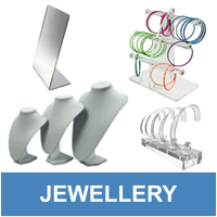 Jewellery Displays