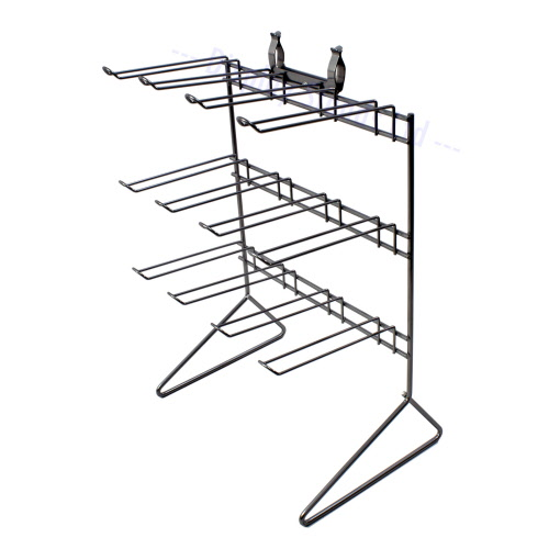 Counter Hook Stands
